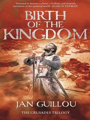 Cover of: Birth of the Kingdom