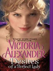 Cover of: Desires of a Perfect Lady