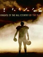 Cover of: Knights of the Hill Country