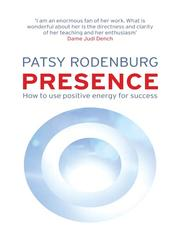 Cover of: Presence