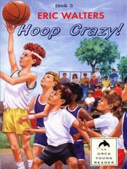 Cover of: Hoop Crazy