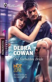 Cover of: The Forbidden Bride