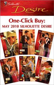 Cover of: One-Click Buy: May 201