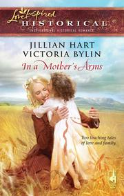 Cover of: In a Mother's Arms