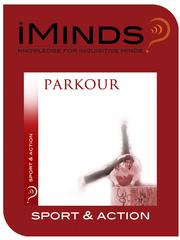 Cover of: Parkour