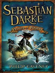 Cover of: Prince of Pirates