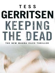 Cover of: Keeping the Dead