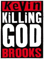 Cover of: Killing God