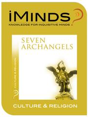 Cover of: Seven Archangels