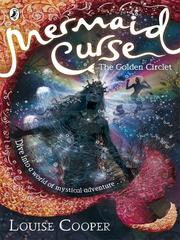 Cover of: The Golden Circlet