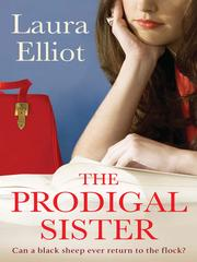 Cover of: The Prodigal Sister