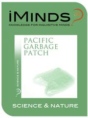 Cover of: Great Pacific Garbage Patch