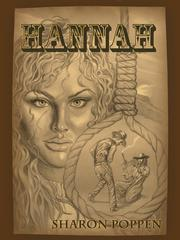 Cover of: Hannah