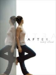 Cover of: After