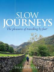 Cover of: Slow Journeys