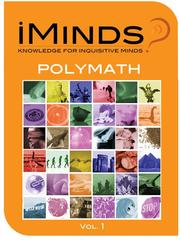 Cover of: Polymath, Volume 1