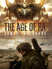 Cover of: The Age of Ra