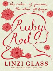 Cover of: Ruby Red