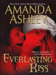 Cover of: Everlasting Kiss