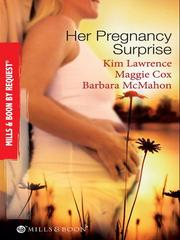 Cover of: Her Pregnancy Surprise