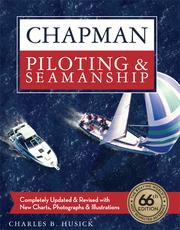 Cover of: Chapman Piloting & Seamanship 66th Edition