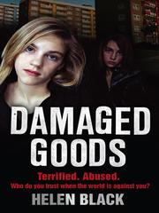Cover of: Damaged Goods