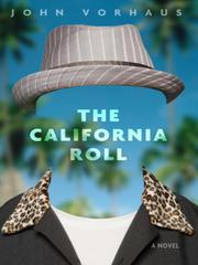 Cover of: The California Roll
