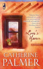 Cover of: Love's Haven