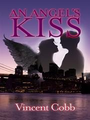 Cover of: An Angel's Kiss