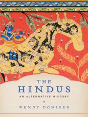 Cover of: The Hindus