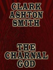 Cover of: The Charnal God