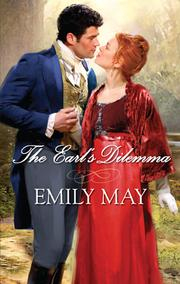 Cover of: The Earl's Dilemma