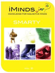 Cover of: Smarty, Volume 6
