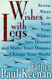 Cover of: Wishes with Legs