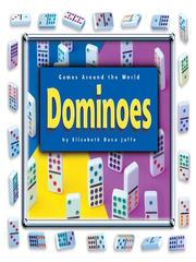 Cover of: Dominoes