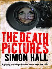Cover of: The Death Pictures