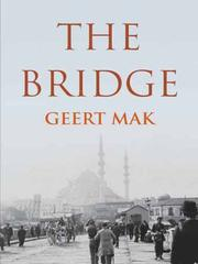 Cover of: The Bridge