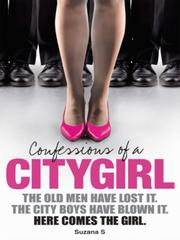 Cover of: Confessions of a City Girl