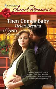 Cover of: Then Comes Baby