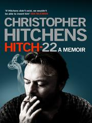 Cover of: Hitch-22