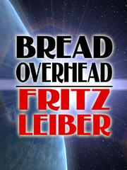 Cover of: Bread Overhead
