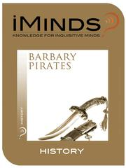 Cover of: Barbary Pirates
