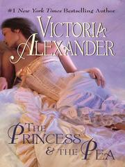 Cover of: The Princess & the Pea