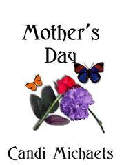 Cover of: Mother's Day