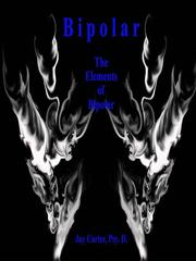 Cover of: Bipolar