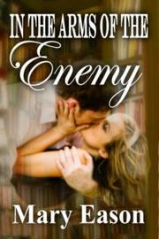 Cover of: In The Arms Of The Enemy