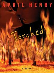 Cover of: Torched