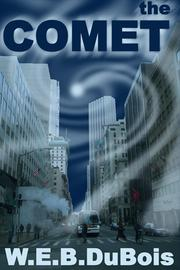 Cover of: The Comet
