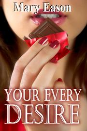 Cover of: Your Every Desire