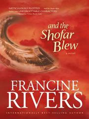 Cover of: And the Shofar Blew